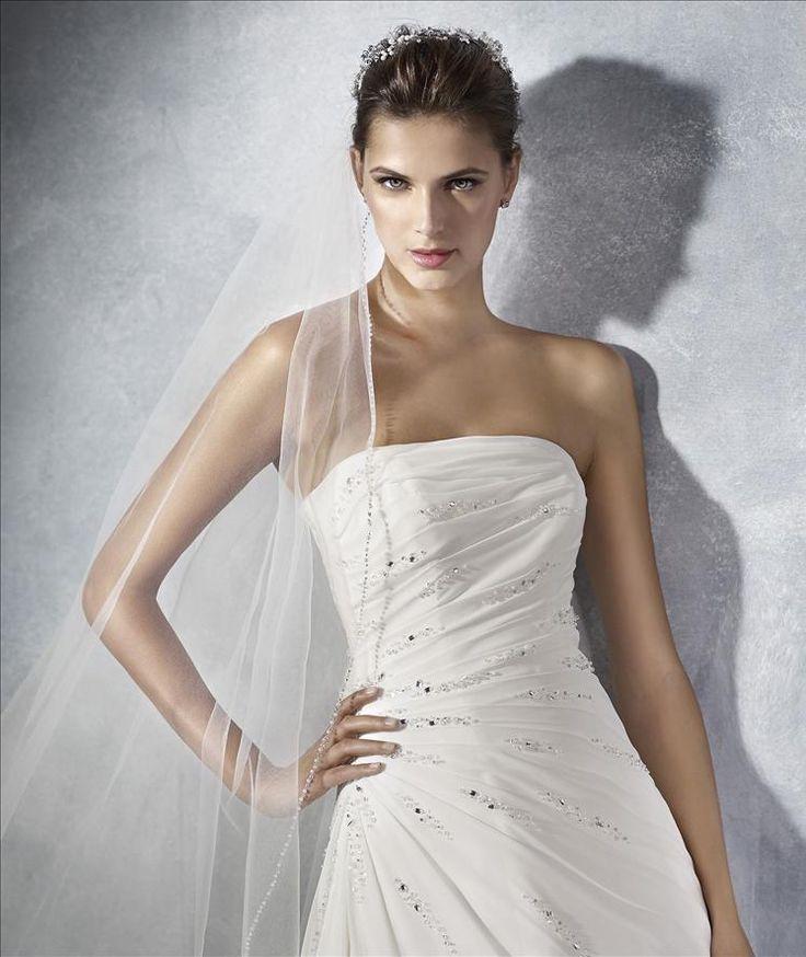 Novia - Noa's Weddings - Vestidos de Boda-baix llobregat-palleja-sant andreu de la barca-sant vicencs dels horts-vestidos de fiesta-pack boda