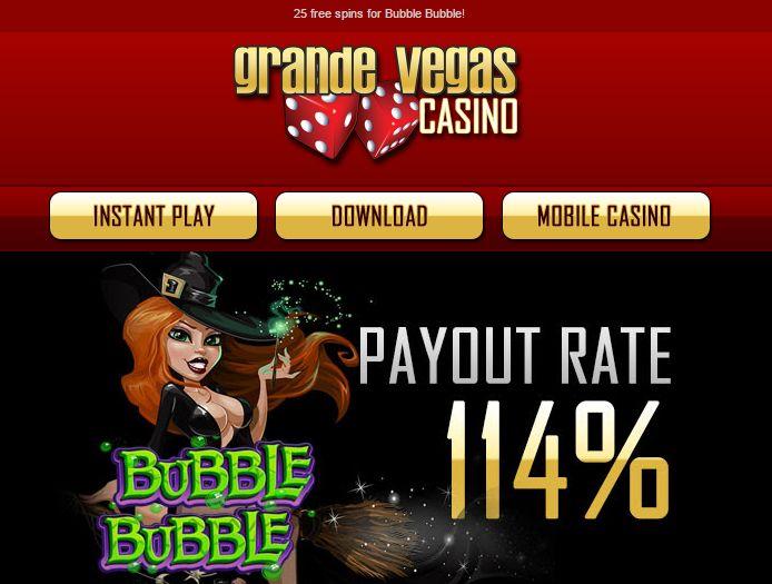 азартные игровые автоматы в частном казино golden star