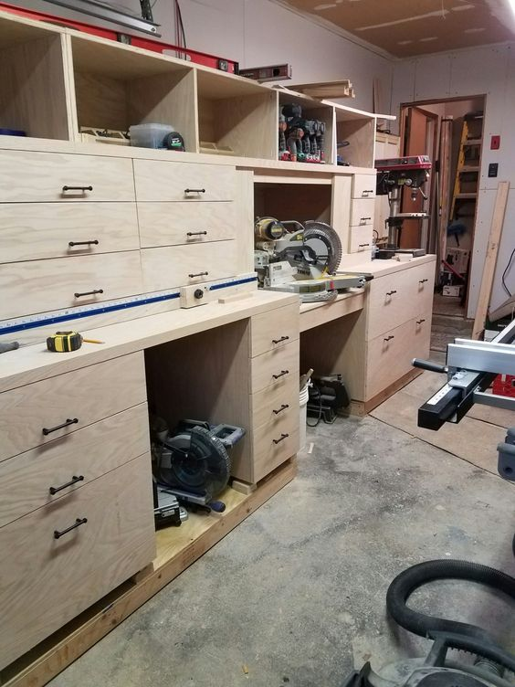 workbench plans | workbench | workbench ideas | workbench organization | workbench diy | Best Workbench Guide | Workbench Stuff | WorkBench Inventions | Workbench Plans | Workbench DIY |  How to Build a
