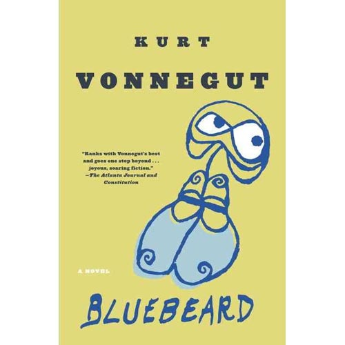 slaughterhouse five an amazing story The top 10 best opening lines of novels  slaughterhouse-five, kurt vonnegut,  gunslinger is an amazing addition, with a great first line .