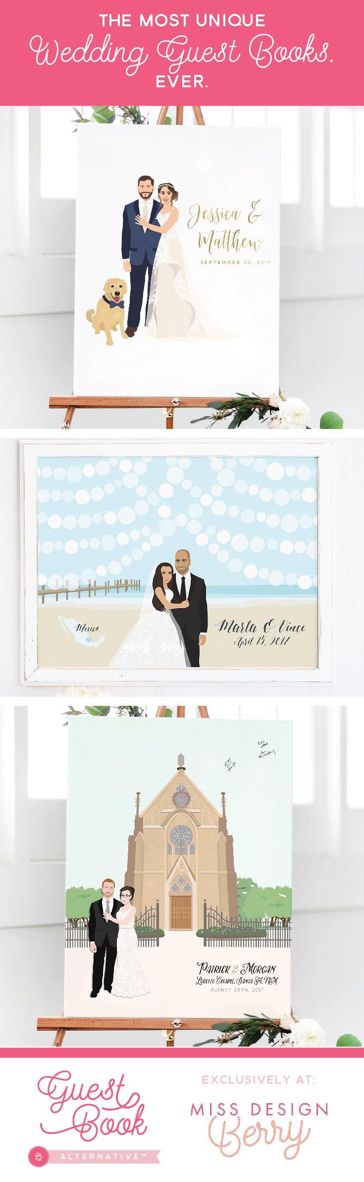 1000+ best Member Board: Wedding Favors & Details images on ...