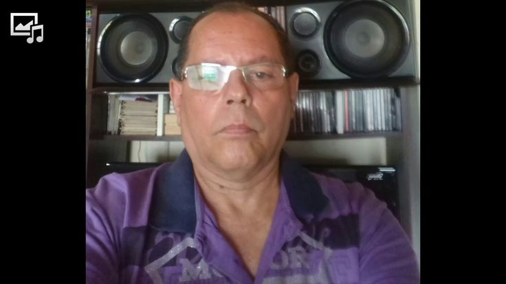 Pastor Silas Malafaia  Me Ajuda Aí