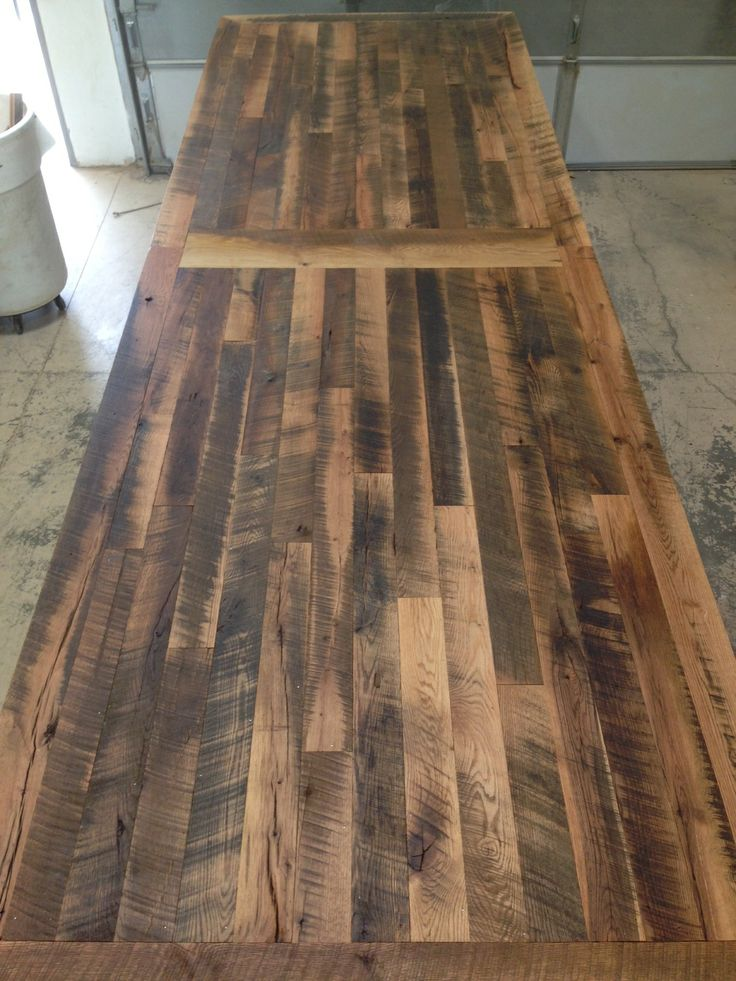 Reclaimed woodworking done by Upcycle by Michael in Minneapolis Mn, check  us out on Facebook - 32 Best Images About Reclaimed Furniture On Pinterest Minnesota
