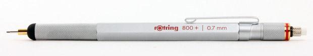 rOtring-800plus-pencil.jpg