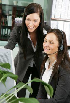 3 Keys to Developing Frontline, Call Center Leaders | Call Center Best Practices #Call_Center_Training #call_center_supervisor #call_center