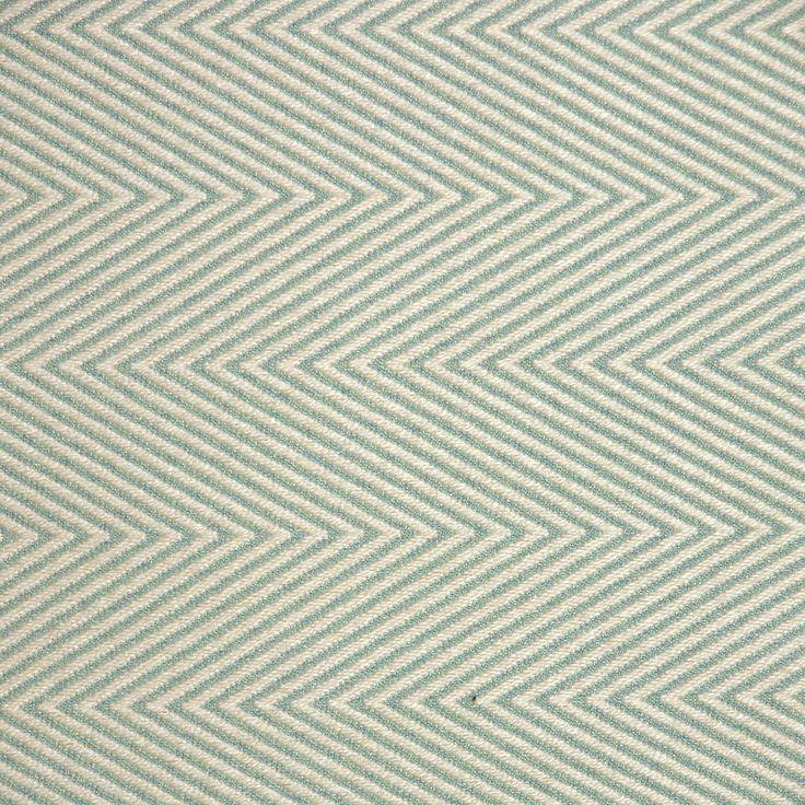 Cortez Hill In Azure From Old World Weavers/Stark #fabric #sunbrella  #outdoor