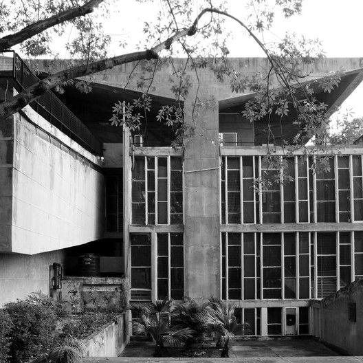 471 best Le Corbusier Architect images on Pinterest Architects, Le