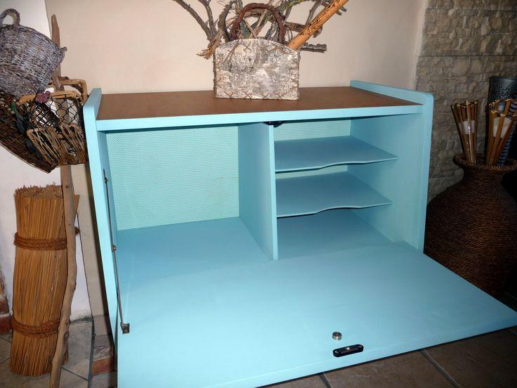 les 25 meilleures id es de la cat gorie fond couleur. Black Bedroom Furniture Sets. Home Design Ideas