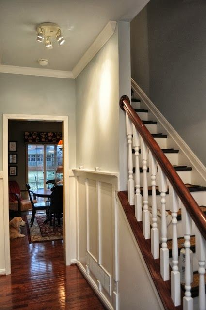 17 Best Images About Behr Paint On Pinterest Stains