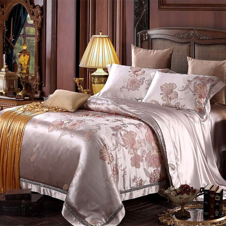 silk comforter sets 14 best luxury bedding sets images on luxury 2220