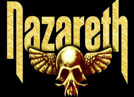 """NAZARETH IS BACK - MIGHTIER THAN EVER   Big """"Changing Times"""" European tour from September announced with new singer Carl Sentence.  Nazareth belongs to the first generation of Hard & Heavy bands and has significantly characterized the stylistic direction of hard rock together with bands as Led Zeppelin, Deep Purple, Uriah Heep and Black Sabbath since being founded in 1968.  Among the Simple Minds, Nazareth is the most successful Scottish band of all times. In other words: Nazareth belongs to…"""