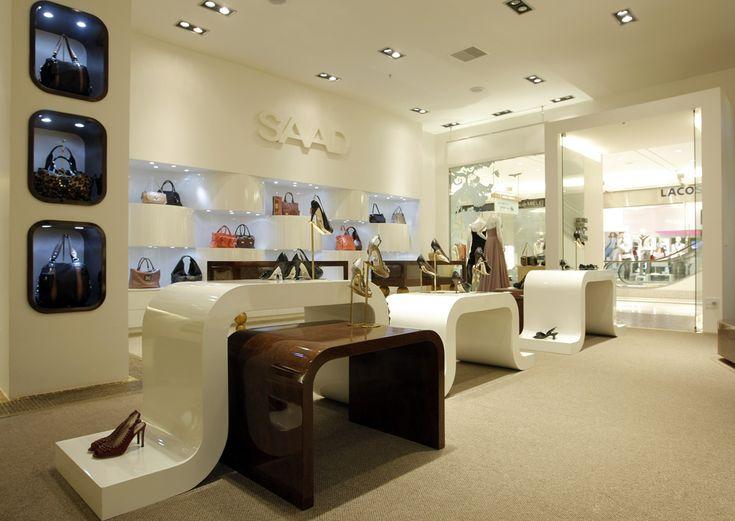 Shop Designs Ideas 15 Best Ideas For Boutique Images On Pinterest  Fashion Boutique .