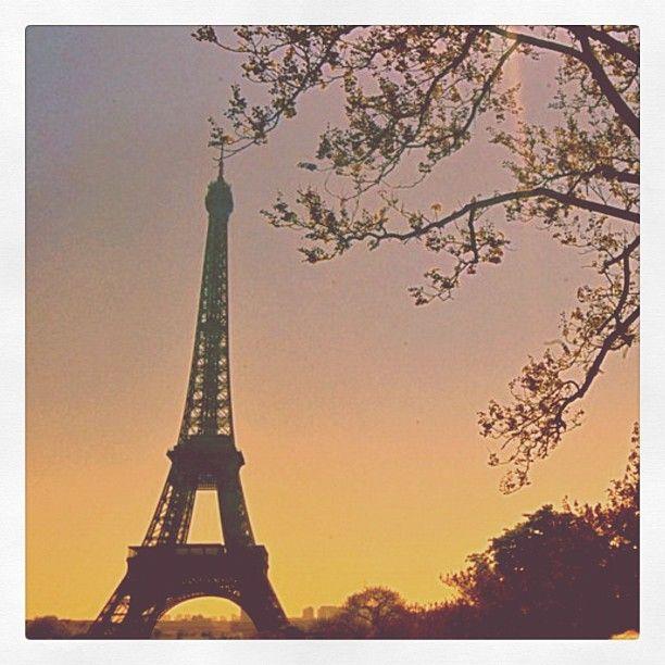 :D Paris, France