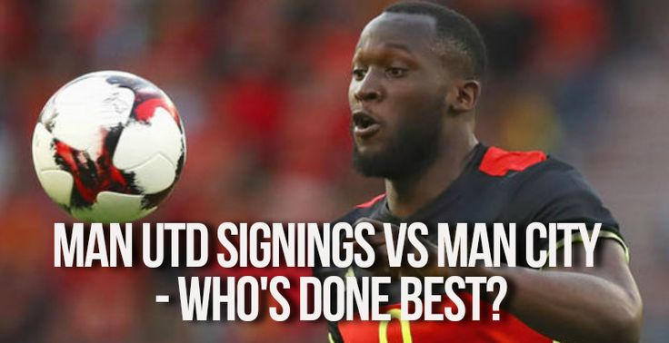 http://bet1015.com/man-utd-transfer-news/manchester-united-signings-manchester-city/