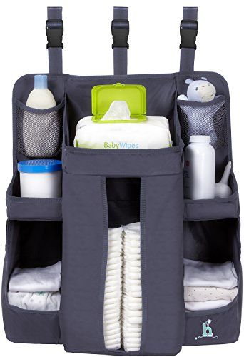 Cool Top 10 Best Nursery Changing Tables - Top Reviews