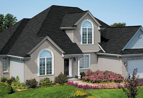 Roofing, Siding – Gutters In Rock Hill, SC with Palmetto Outdoor Solutions #charlotte #roofing, #commercial #roofing, #gutter #cleaning, #gutter #installation, #gutter #repair, #gutters, #leaf #guard, #metal #siding, #roof #repair, #roofers #charlotte, #roofers, #roofing #charlotte, #roofing #companies, #roofing #company, #roofing #contractor, #roofing #contractors, #roofing, #seamless #gutters, #siding #installation, #siding #repair, #siding, #vinyl #siding…