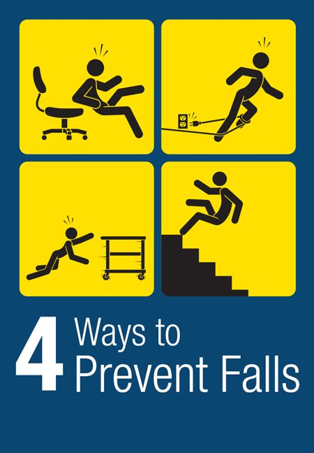 47 best ot 04 april fall prevention valprevenite images for 5 bathroom safety tips