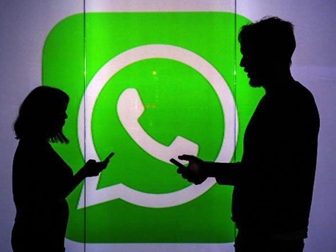 WhatsApp definitely knows how to increase its already gigantic customer base. With the monthly active users reaching up to 1.2 billion globally, this Facebook Inc.- owned messaging application is all here again with its Business and payment app. But now the question remains, are these apps enough to rope in more users?