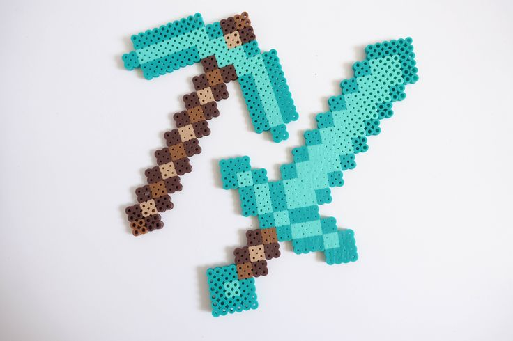 Image result for ender pearl pickaxe minecraft