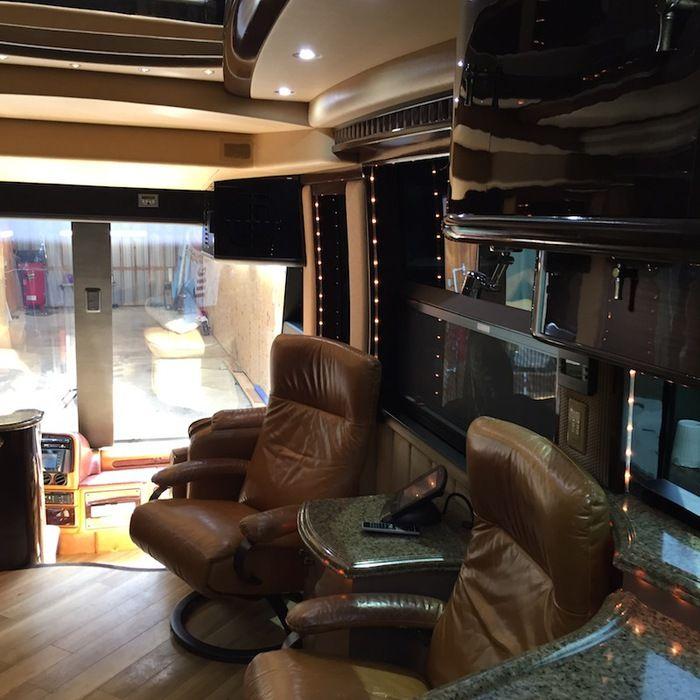Rv Recliner Rv Furniture Motorhome Furniture Bus Furniture Flexsteel Rv Furniture