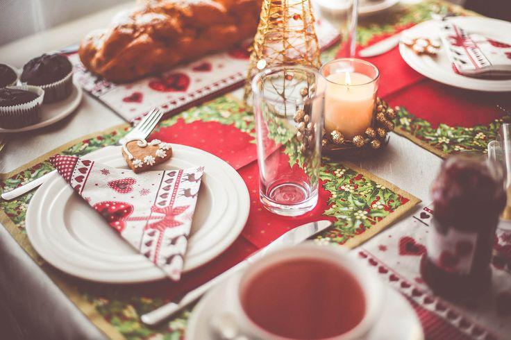 Weihnachtsgrüße vom Polarkreis: Wir stellen euch fünf norwegische Weihnachtstraditionen vor.