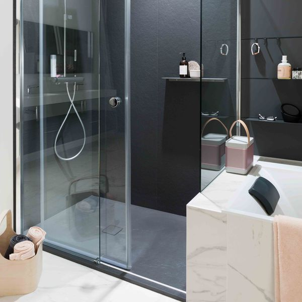 133 best Salle de bain images on Pinterest Room, Baskets and Other