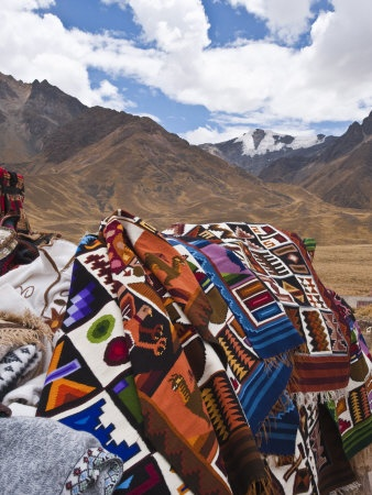 Feliz Viaje, Peru, South America