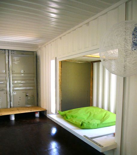 306 best container house images on Pinterest Shipping containers