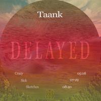 Taank Moog - Sketches by Taank-Moog on SoundCloud