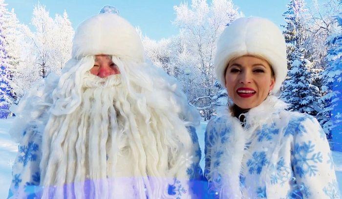 С Новым 2017 годом! от БАШДРАМЫ С ЛЮБОВЬЮ http://tatbash.ru/bashkirskie/klipy/5017-s-novym-2017-godom-ot-bashdramy-s-lyubovyu