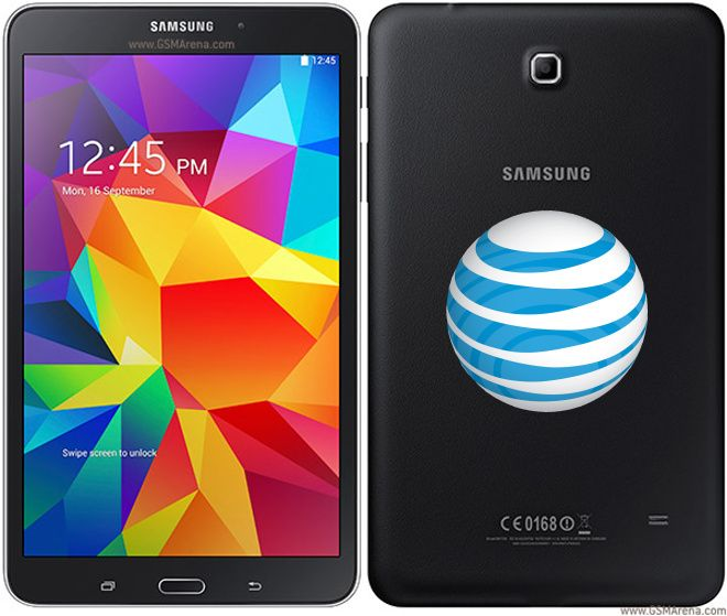 "SWIFTUNLOCK.COM - Unlock Code Samsung Galaxy Tab 3 SM-T217A 16"" Wifi Tablet Sim Pin or Free, $19.99 (http://www.swiftunlock.com/samsung-unlock-code/unlock-code-samsung-galaxy-tab-3-sm-t217a-16-wifi-tablet-sim-pin-or-free/)"