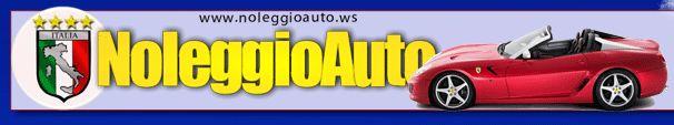 Maggiore agenzie  Maggiore agenzie , Maggiore Misterbianco , Maggiore Terni , Maggiore Catania , Maggiore Venezia , Maggiore Bari Via Napoli , Maggiore Verona Stazione Porta Nuova , Maggiore Bolzano - Trouver l'indirizzo del Noleggio auto Maggiore , numeri di telefono e gli indirizzi delle agenzie Maggiore e altre utili funzioni  http://www.noleggioauto.ws/noleggio-auto-maggiore/maggiore-agenzie-1.html