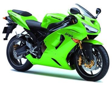 kawasaki green bike RiversideMotorSports  Kawasaki Bikes  Pinterest