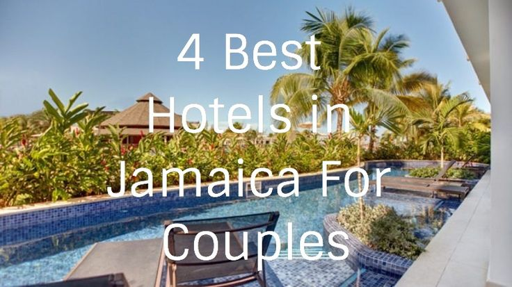 http://www.beachbumblonde.com/4-best-hotels-in-jamaica-for-couples/