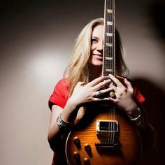 Where to Find Online Guitar Lessons