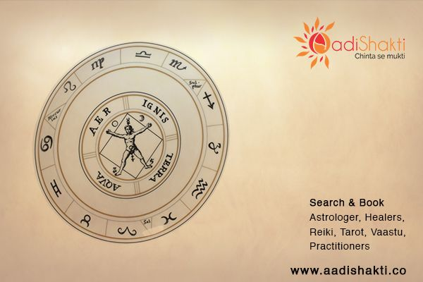 Tasseography is a grand name for the enjoyable art of tea leaf reading. Contact #Aadishakti.co