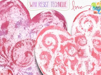 TEXTURED HEARTS CLIP ART- DESIGN SET #valentines #valentine clip art #valentine printables