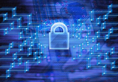 digital-padlock.jpg (415×289)