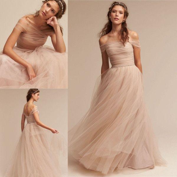 Best Bhldn Wedding Gowns Ideas On Pinterest Bhldn Wedding