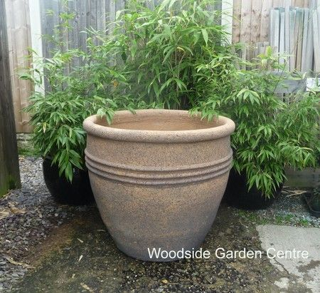 Very Large Garden Pots 13 best extra large old stone garden pots images on pinterest extra large olive tree old stone garden pot woodside garden centre pots to inspire workwithnaturefo