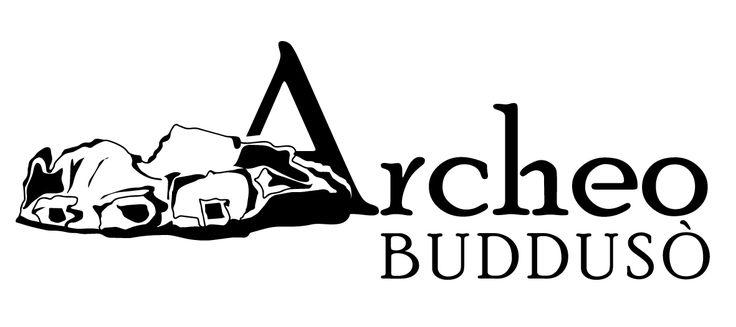 ArcheoBuddusò è un'associazione culturare nata con lo scopo di valorizzare l'altopiano di Buddusò ed il Nord Est Sardegna.