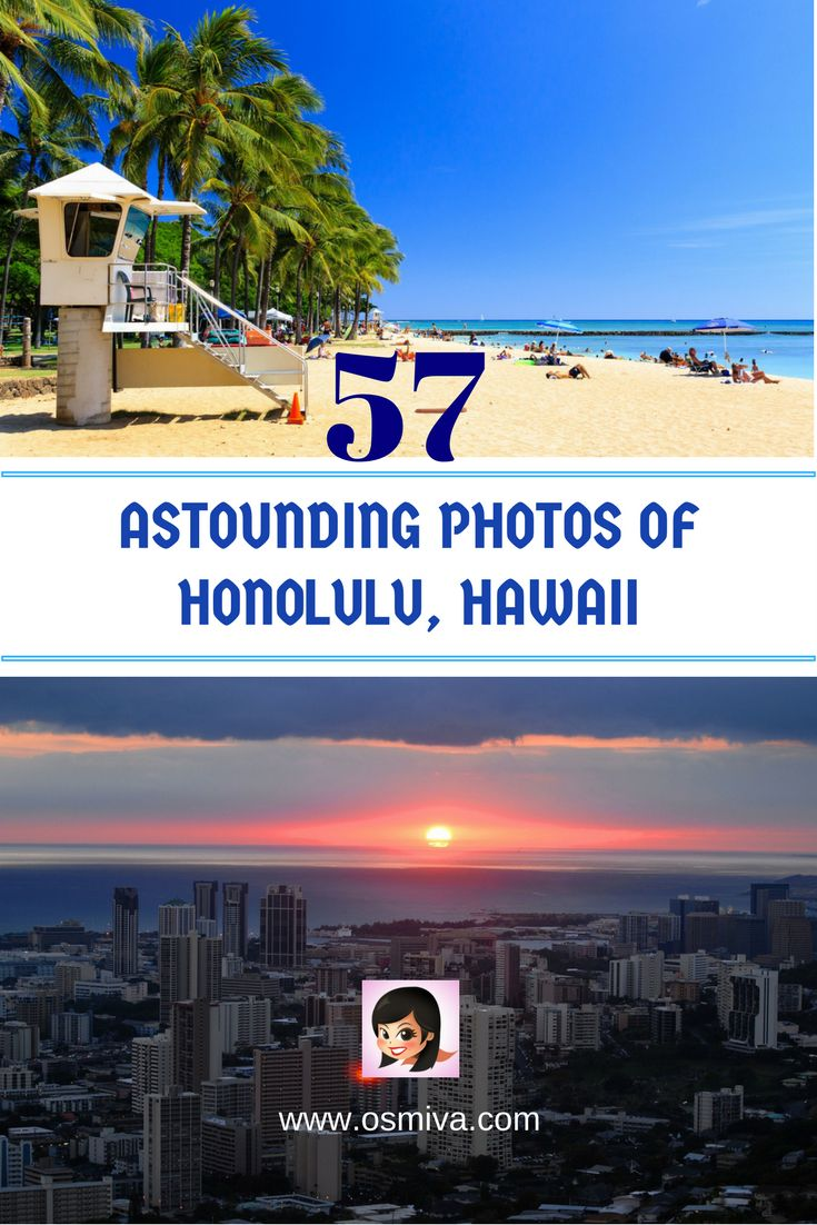 79 best images about my photography on pinterest santiago cook - 57 Astounding Travel Photography Of Honolulu Hawaii From Amazing Photographers