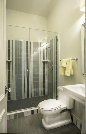 Bathroom Fixtures Utah 48 best shower images on pinterest | bathroom ideas, room and home