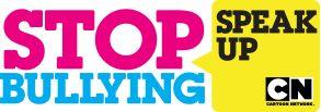 Cartoon Network | Stop Bullying Speak Up