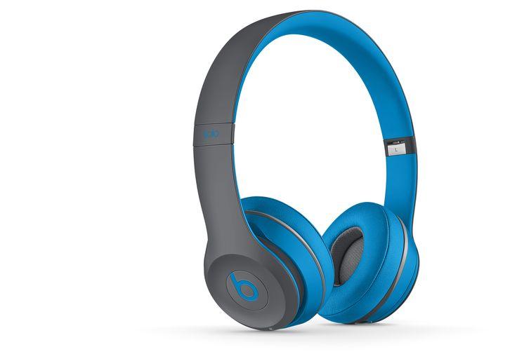 Beats Audio Kopfhörer, Im Preisvergleich deutlich sparen! Es geht immer - kopfhörerbluetooth.com-€199.98 http://www.kopfhörerbluetooth.com/beats-audio-kopfh%C3%B6rer.html