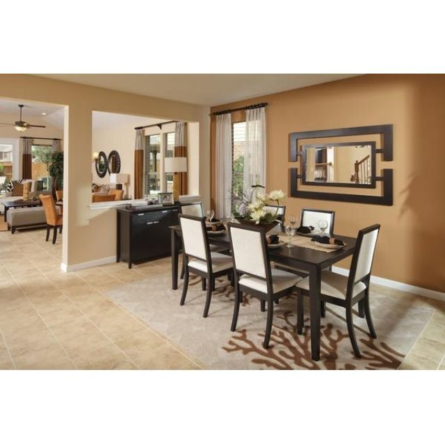 Model Home Furniture Katy Tx Model Home Furniture Store Katy Tx  Home Box Ideas
