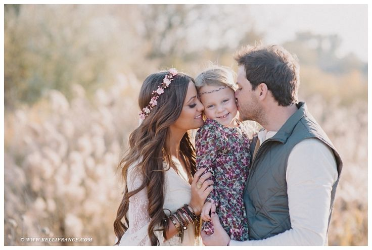 Meet the Marlor's, Part 1   Provo Family Photographer