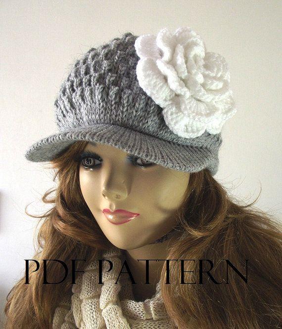 276 best I Love Knitting Patterns images on Pinterest | Knit ...