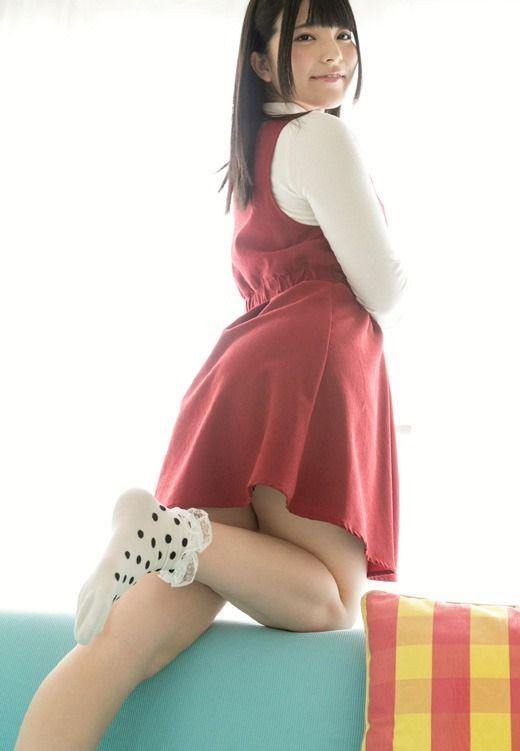 http://blog-imgs-99.fc2.com/s/u/m/sumomochannel/short_socks_6007-059s.jpg