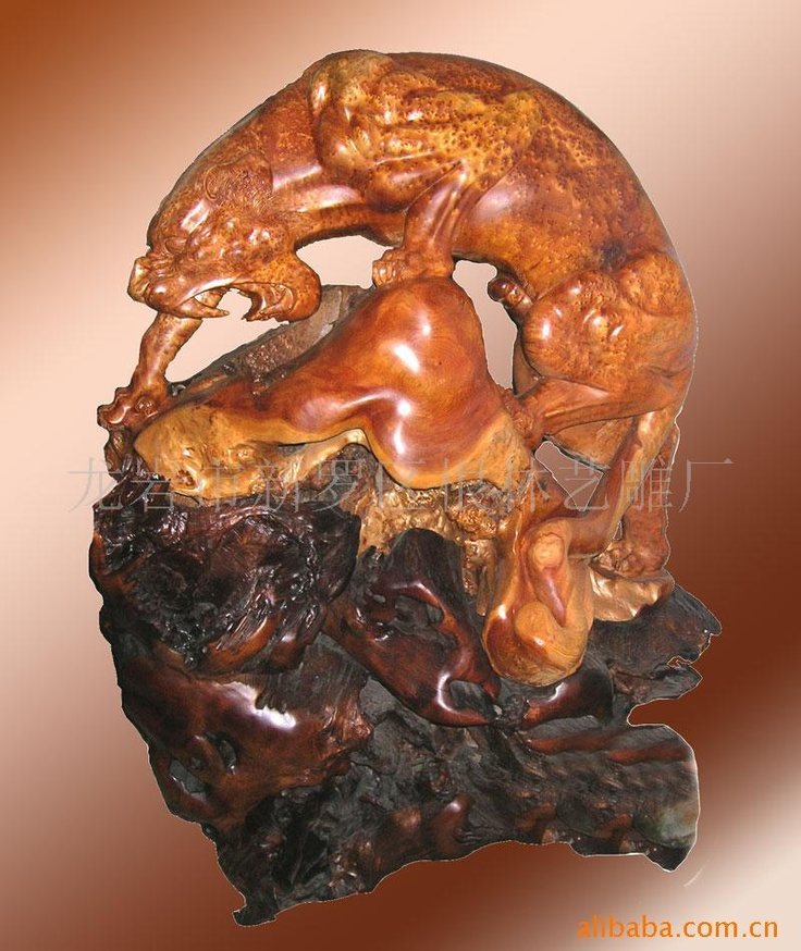 Best wood images on pinterest tree carving